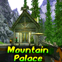 AVMGames Mountain Palace …