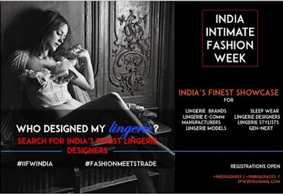 india-intimate-fashion-week-to-start-from-january