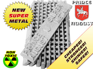 http://shop.princeaugust.ie/10-bars-of-super-metal-revolutionary-material-for-casting-miniatures/