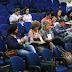 11a Conferência Municipal de Assistência Social acontece no próximo dia 30