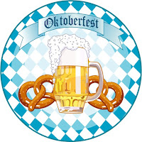 Miami Hotels Near Oktoberfest 2017