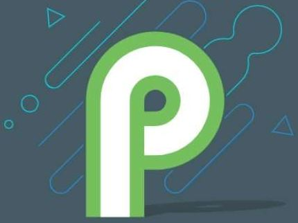cara download android P beta