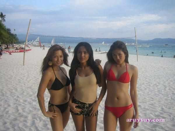 Dating sites in philippines