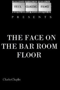 Watch The Face on the Barroom Floor Online Free in HD