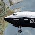 Boeing обновляет программное обеспечение в самолетах 737 MAX
