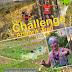 Challenge trail Armorik . A vos agendas !