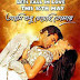 Ami Shudhu Cheyechi Tomay Bangla Movie HD Free Download 2014