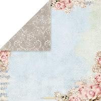 http://www.scrapek.pl/pl/p/Rose-Garden-05/11971