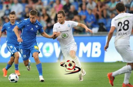 Mlada Boleslav vs Steaua Bucuresti 0h00 ngày 16/8 www.nhandinhbongdaso.net