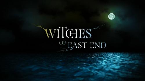 las brujas de east end series yonkis