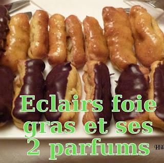 http://danslacuisinedhilary.blogspot.fr/2013/02/mini-eclairs-foie-gras-et-ses-deux.html