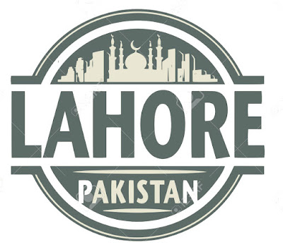 Lahore HR Jobs for MBA