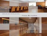 manual-de-instalación-frisos-de-madera