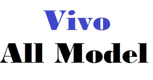 Vivo Y13 Stock Rom (Firmware) Flash File Download