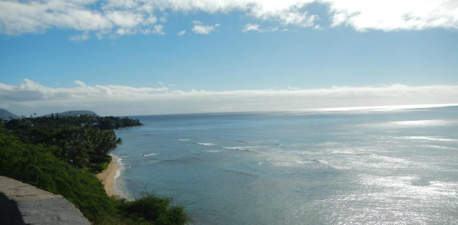 ...Travel: A Heartfelt Letter to Honolulu