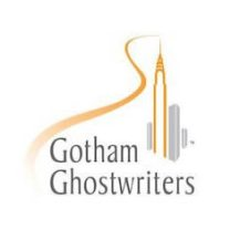 Gotham Ghostwriters
