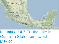 https://sciencythoughts.blogspot.com/2013/09/magnitude-47-earthquake-in-guerrero.html