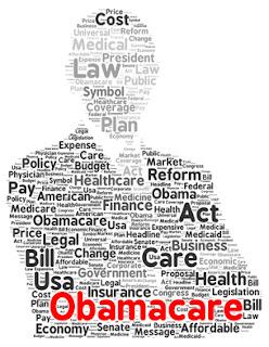 TODOS los conocimientos sobre Obamacare 2017 Fl