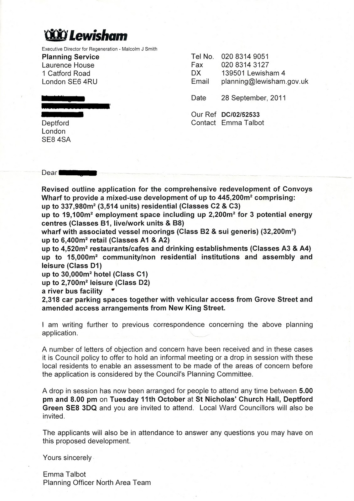 retrenchment letter template - retrenchment letter format image collections letter