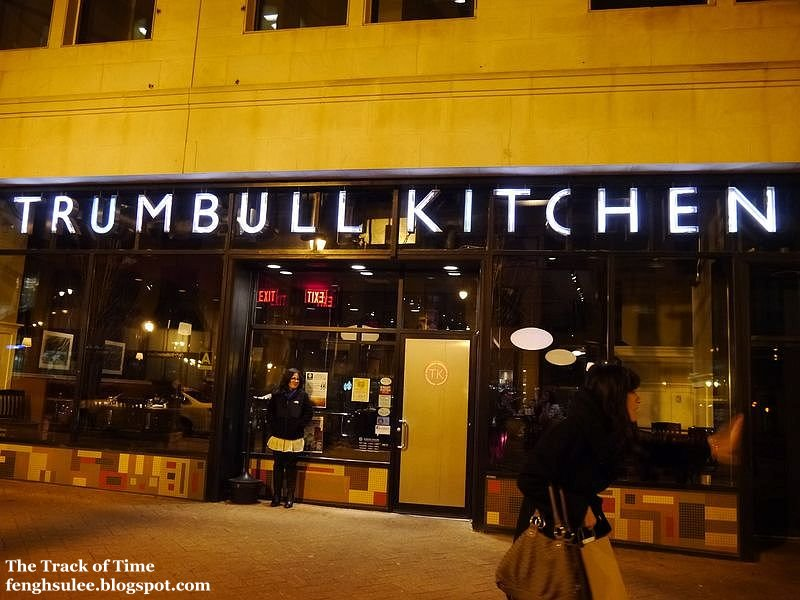 Trumbull Kitchen And Bath