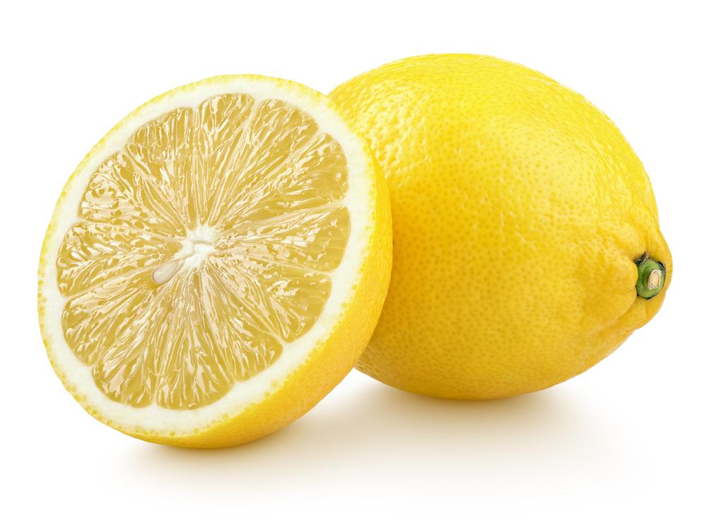 5 Daftar Buah yang Bagus Untuk Diet Cepat dan Sehat