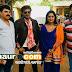 पप्पू पांडेय के जन्मदिन पर रिलीज होगी फिल्म 'मुन्ना मवाली' का ट्रेलर