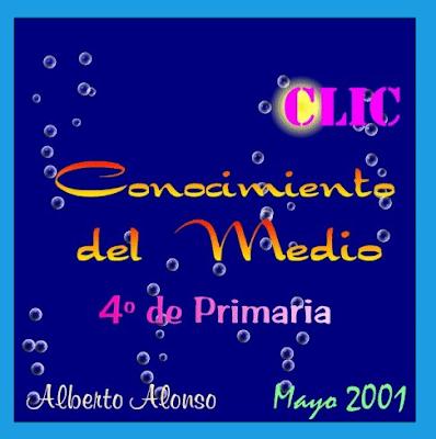 http://www.ceiploreto.es/sugerencias/JClic/medio4/index.html