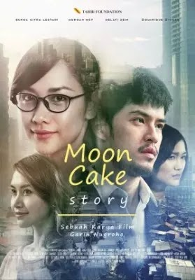 Download Film Moon Cake Story (2017) HD Full Movie