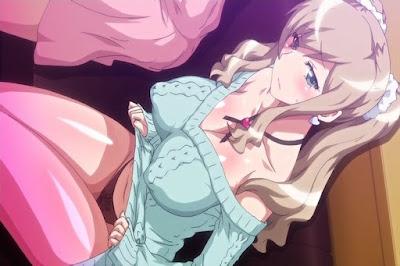 Imouto Bitch ni Shiboraretai Episode 1 English Subbed