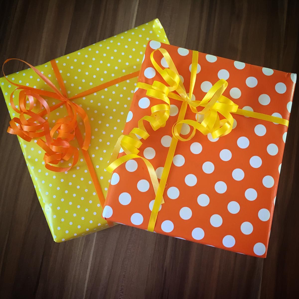 Ideen für Geschenke zum Kindergeburtstag