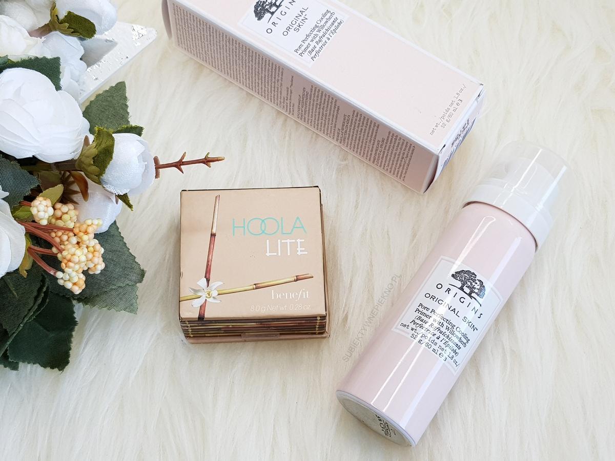 NOWOŚCI CZERWIEC 2018 | Sephora, Semilac, Natura, Rossmann, See Bloggers, Shiny Box