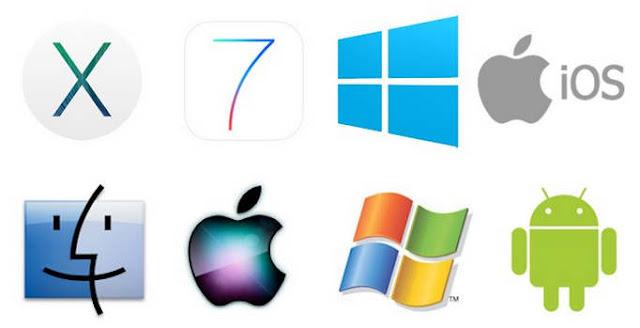 Peranan Sistem Operasi