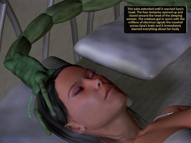 Pornhub double penetration hurts