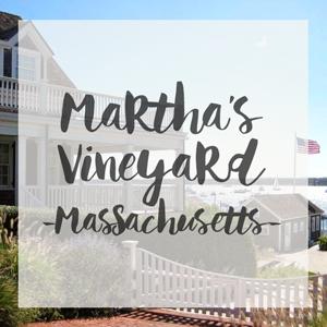 http://www.designsbydylcia.com/2014/07/marthas-vineyard-travel-guide.html