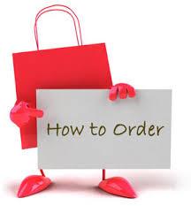 Cara Berbelanja di CNC phoneshop