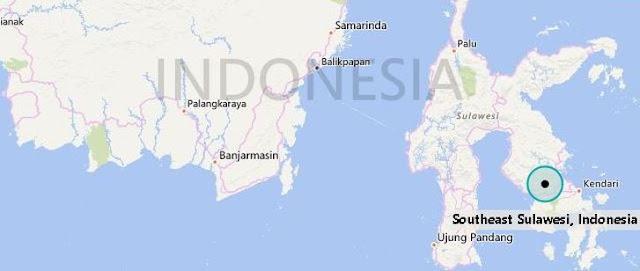 Daftar Kabupaten dan Kota di Provinsi Sulawesi Selatan dan Profil Provinsi Sulawesi Selatan