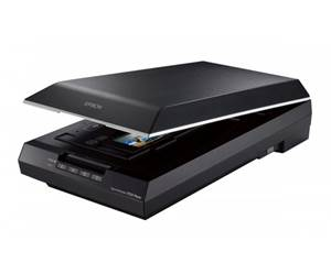 Epson Perfection V700