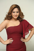 nikisha patel new sizzling photos gallery-thumbnail-20