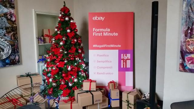 Come organizzarsi al meglio per i regali di Natale?
