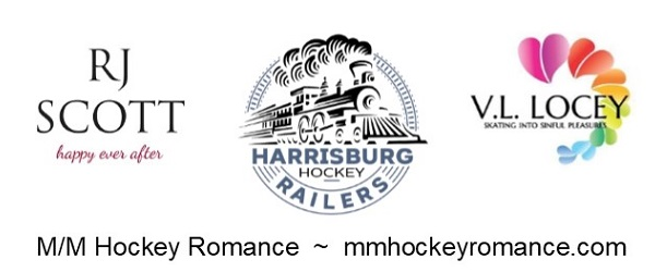 https://www.wickedreads.org/2012/01/harrisburg-railers-series-by-rj-scott.html