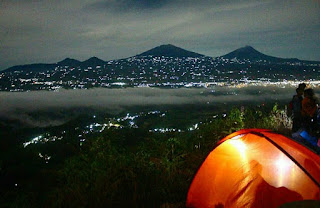 Gunung Giyanti