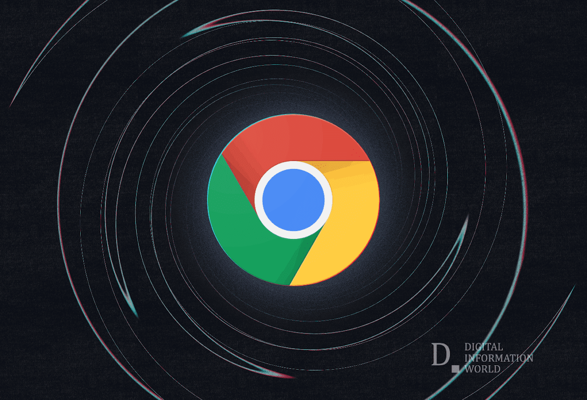 New Version of Google Chrome Causes Security Concerns