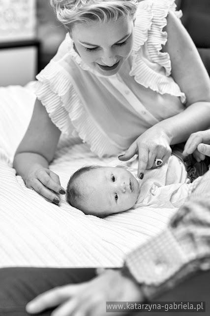 sesja rodzinna, sesja niemowlęca, sesja domowa, Mikołaj, Bochnia, sesja dziecięca, artystyczna fotografia, fotografia ślubna, Bochnia, Kraków, małopolska, sesja ślubna, zdjęcia ślubne, katarzyna gabriela fotografia,