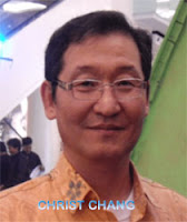 President Of Indonesia Korea Culture & Study