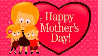 Happy-mothers-day-greetings-for-kids