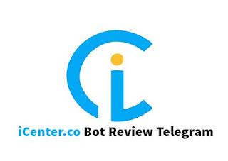 iCenter.co_bot_review_telegram