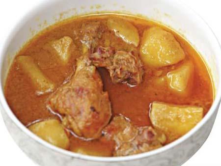 Bangladeshi Recipe Bangla Recipe Bangladeshi Food Recipe Prothomalo Recipe