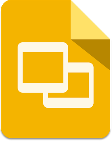 Google Slides For Stories Quizzes And Games
