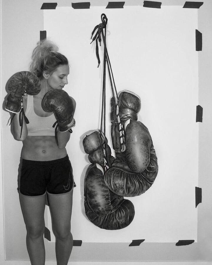 07-Vintage-Boxing-Gloves-Emily-Copeland-www-designstack-co