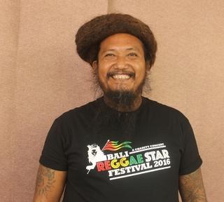 Joni Agung & Double T Album Pul Si No Ge